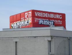 _Grafitti